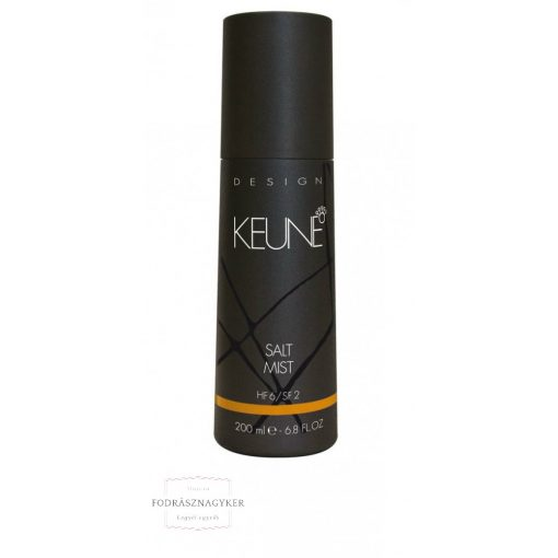 Keune Design Salt Mist 200 ml