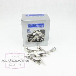 Csipesz osztrák 100db/csomag