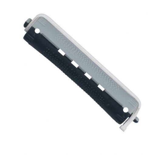 Dauercsavaró (szürke-fekete) 12db/csomag