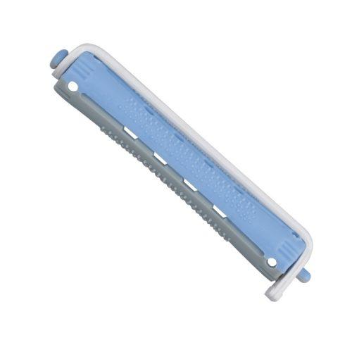 Dauercsavaró (szürke-kék) 12db/csomag