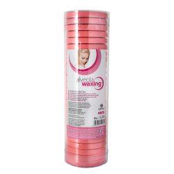 Alveola Waxing Titándioxid hagyományos koronggyanta 500g