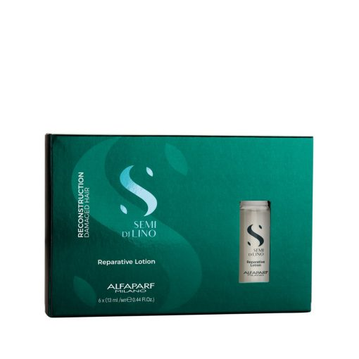 AP SDL RECONSTRUCTION Reparative lotion 6x13ml