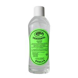 Dermofil arcszesz 1000 ml