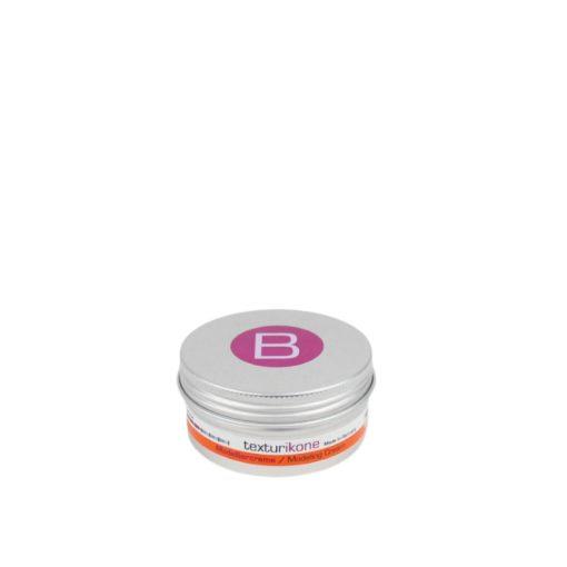 Berrywell Modellező krém 76ml