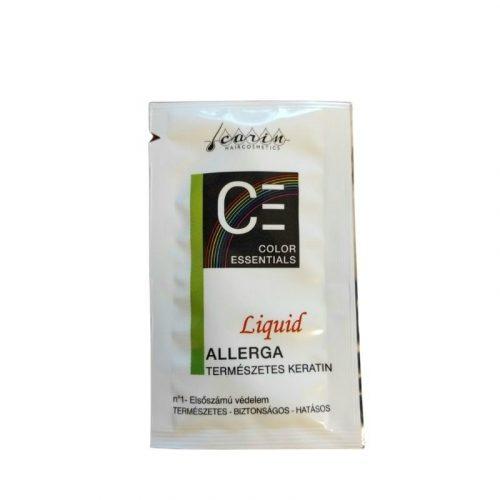 Carin C.E. Allerga Liquid 7,5ml