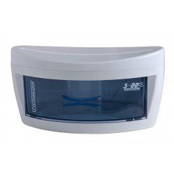 Alveola UV Sterilizátor AE5002