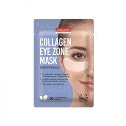 PureDerm Collagen szemmaszk PD202
