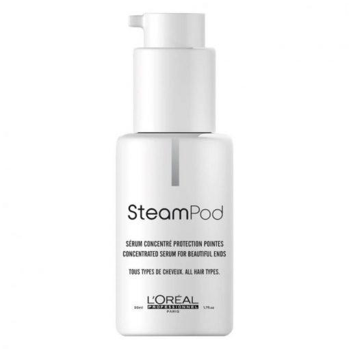 Loréal Steampod szérum 50ml