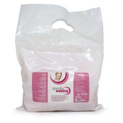 Alveola Waxing Gyanta korong titándioxidos gyanta 1000g
