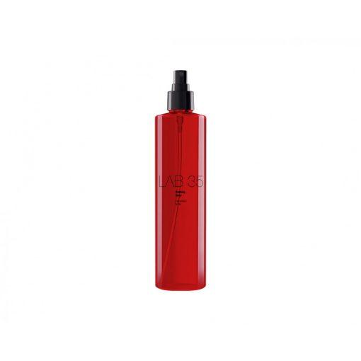 Kallos LAB35 hajformázó spray 300ml