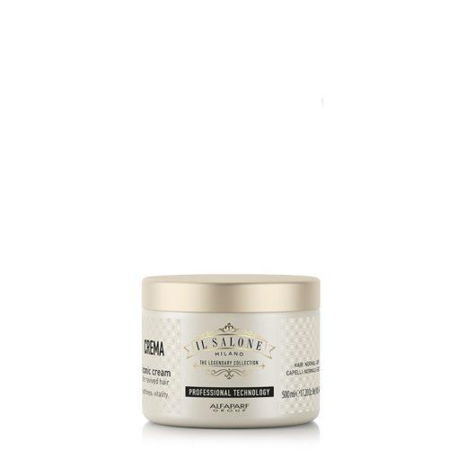 Il Salone Iconic cream 500ml