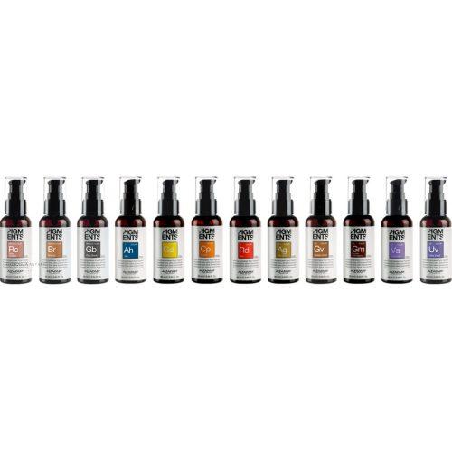 Alfaparf Pigments hajszínező 90 ml