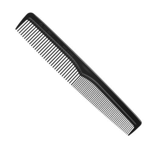 Eurostil 00113 fésű hajvágó