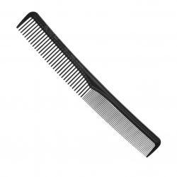 Eurostil 00115 fésű hajvágó