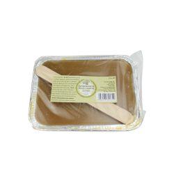 Pipere szőrtelenítő meleg gyanta 250ml