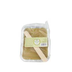 Pipere szőrtelenítő meleg gyanta 500ml