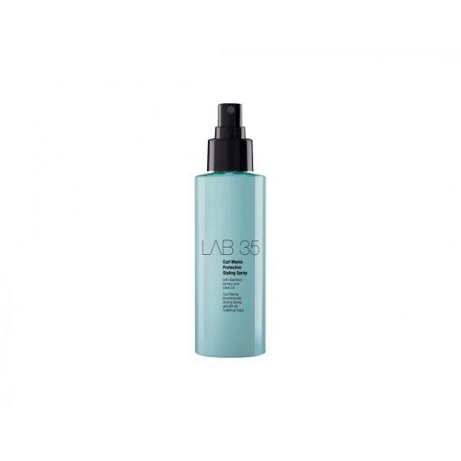 Kallos LAB35 Curl Mania spray (göndör) 150ml