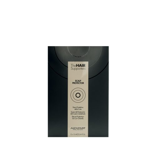 The Hair Supporters Scalp protektor 12X13ml