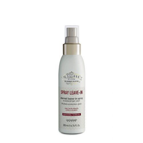 Il Salone Enternal spray leave-in 200 ml