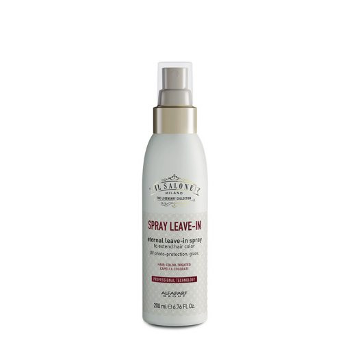 AP Il Salone spray leave-in 200 ml