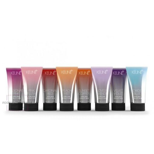 Keune Color Craving 150ml