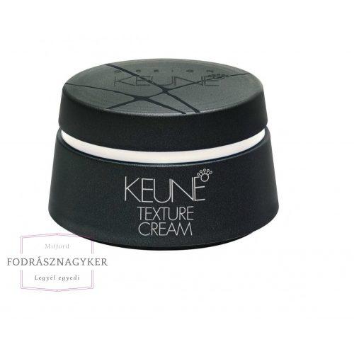 Keune Design Texture Cream 100ml