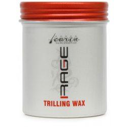 Carin Rage Trilling Wax 100ml