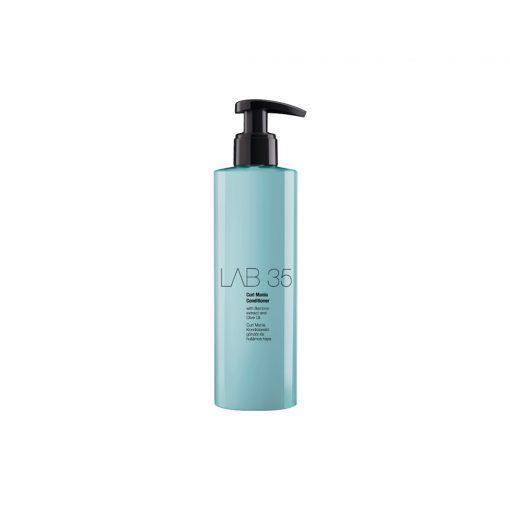 Kallos LAB35 Curl Mania kondicionáló (göndör) 250ml