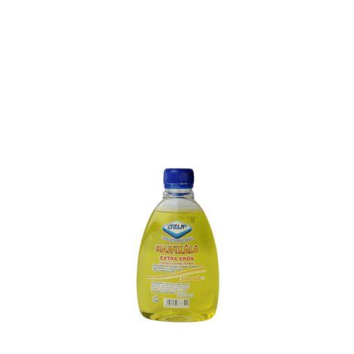 Azur hajfixáló sárga extra erős 300 ml