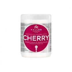 Kallos KJMN pakoló cherry 1000ml