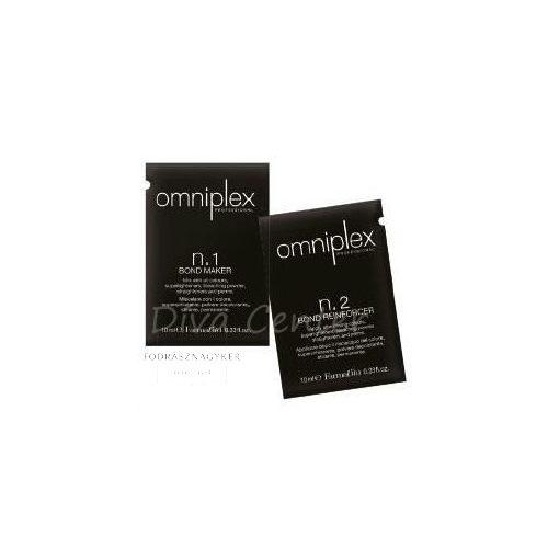 Omniplex szasé 2X10ml