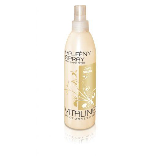 Vitaline hajfény spray 250ml