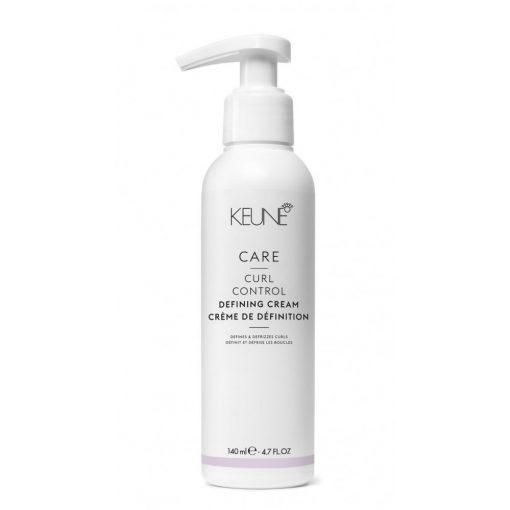 Keune Care Curl Control Defining cream 140ml