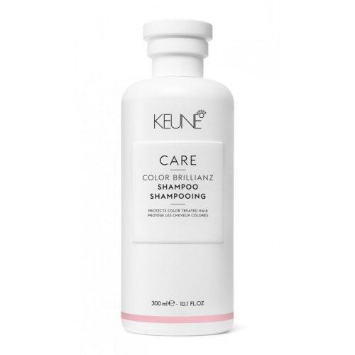 Keune Care Color Brillianz sampon 300ml