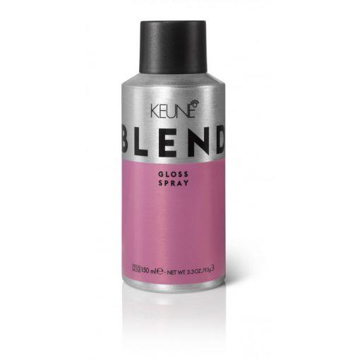 Keune Blend Gloss Spray 150ml