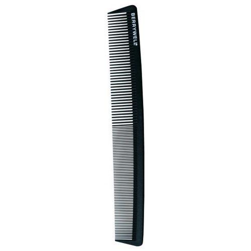 Berrywell fésű 22cm vágó 95060