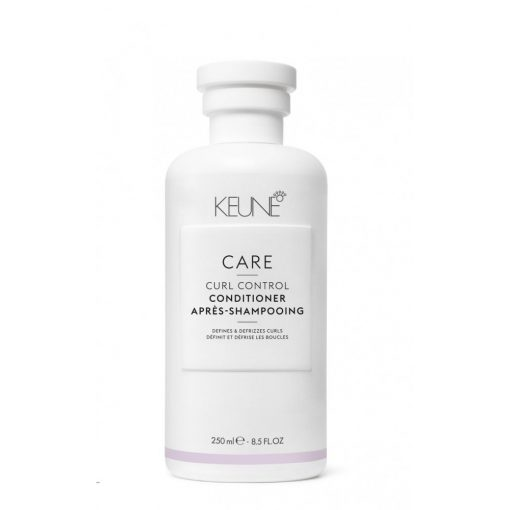 Keune Care Curl Control balzsam 250ml