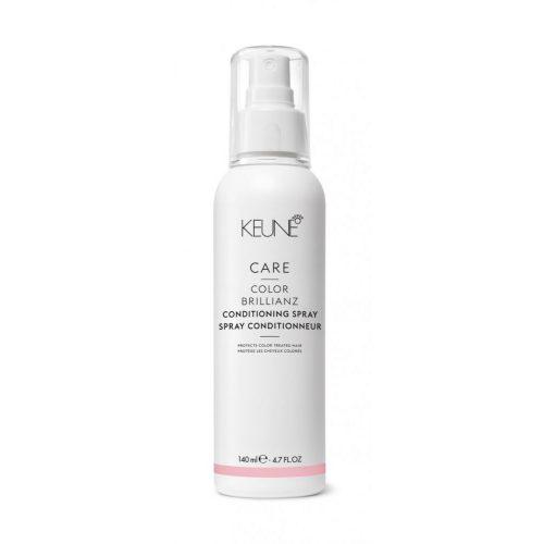 Keune Care Color Brillianz conditioning spray 140ml