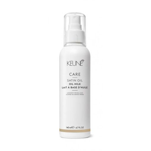 Keune Care Satin oil milk 140ml