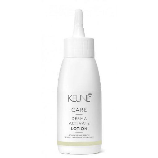Keune Care Derma Activate lotion 75ml