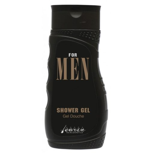 Carin Men Shower gél 250ml