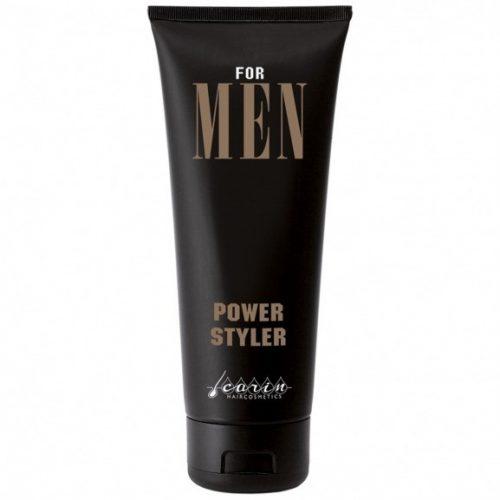 Carin Men Power Styler 200ml