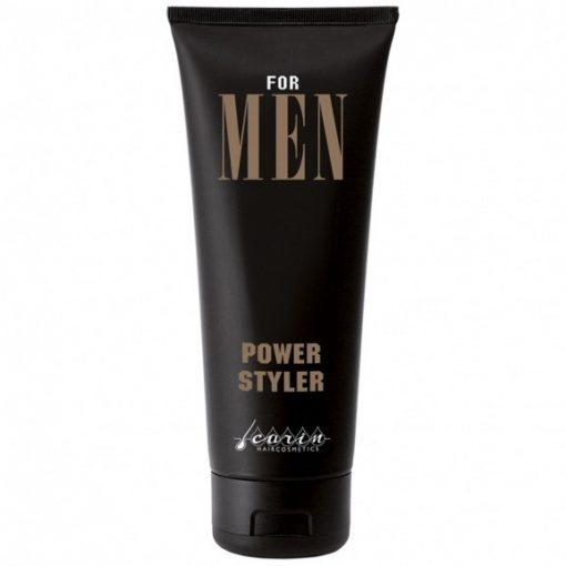 Carin Men Power Styler 200ml