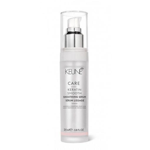 Keune Care Keratin Smooth szérum 25ml