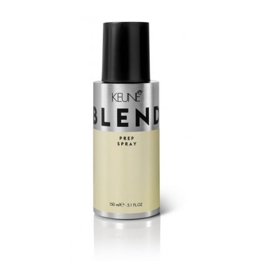 Keune Blend Prep Spray 200ml