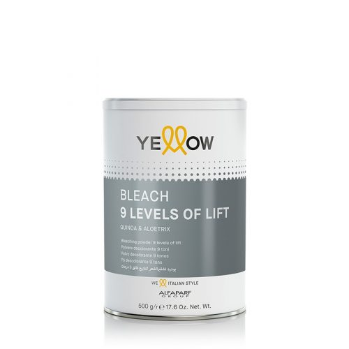 Yellow Bleach szőkitőpor 500g