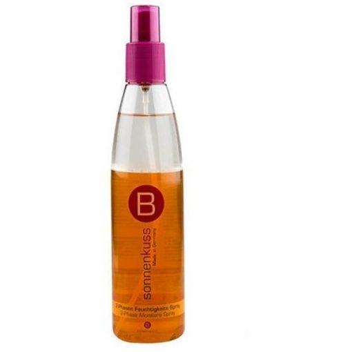 Berrywell Nyári hidratáló spray 251ml