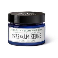 Keune 1922 Beard balm 75ml