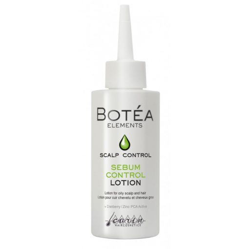 Carin Botéa Sebum control lotion 150ml