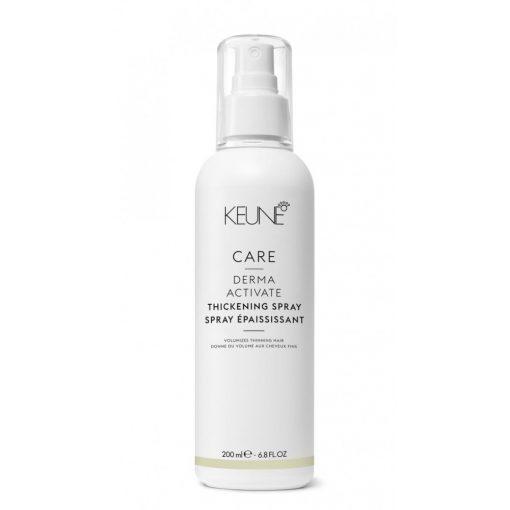 Keune Care Derma Activate Thickening Spray 200ml